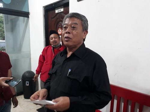 Rekomendasi Pilkada Surabaya Bakal Diumumkan Via Teleconference