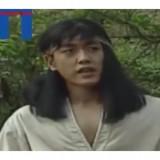Aktor Pemeran Wiro Sableng Tutup Usia