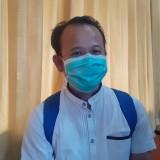 Cerita Dokter yang Jadi Garda Terdepan Merawat Pasien Covid-19 di Kota Malang