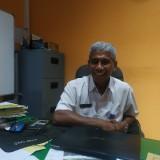 DLH Kota Malang Minimalisir Kerumunan saat Bekerja