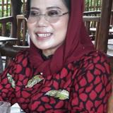Sri Untari Dorong Pemda  Siapkan RS Khusus Covid-19 untuk Malang Raya