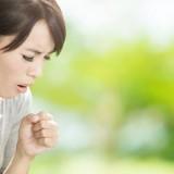 Flu Batuk Tak Berarti Indikasi Corona, Kenali Tanda-Tanda Covid-19 Berikut Ini