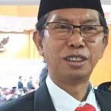 Usai Didesak Dewan, Pemkot Surabaya Buka Peta Penyebaran Covid-19