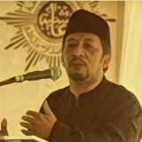 Lockdown Dalam Perspektif Budaya Mangan Ora Mangan Kumpul