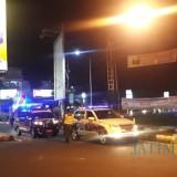 Izin Keramaian Ditiadakan, Wali Kota Madiun Adakan Operasi Penertiban