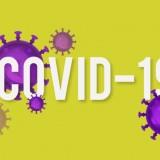 Data Terbaru ODP, PDP dan Positif Virus Corona di Blitar Raya