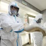 Dokter RS Rujukan Pasien Corona Curhat: Tolong APD Segera Didistribusikan, Kami Hampir Sekarat