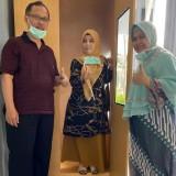 Keren! UIN Malang Ciptakan Bilik Kabut Anti Virus (KAVI)