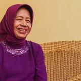 Ibunda Presiden Joko Widodo Sudjiatmi Notomiharjo Meninggal Dunia