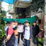 Ketua RT di Bareng Tiba-Tiba Meninggal saat Kerja Bakti Penyemprotan Disinfektan