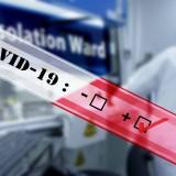 Pemerintah Beli 1 Juta Rapid Test, Dokter Erlina: Harusnya Rapid Test PCR yang Diperbanyak