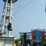 RSUD Kota Malang Jadi Pusat Penanganan Awal Covid-19, Tambah Sarana Prasarana