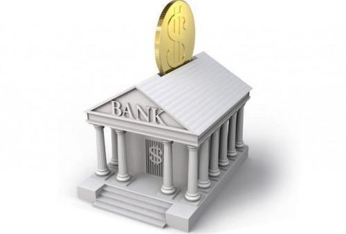 Instruksi Presiden, Angsuran ke Bank Dapat Ditunda Selama Setahun, Berikut Penjelasan OJK Malang