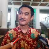 Ramai Zona Merah di Kelurahan Sawojajar, Begini Tanggapan Pemkot Malang