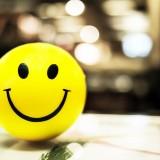 Pakar Kesehatan Mental Sebut Bahagia Penting untuk Cegah Corona