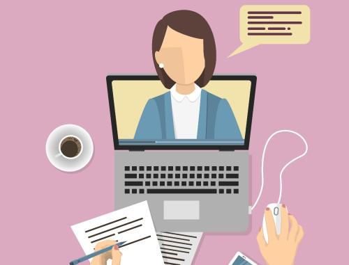 UIN Malang Tetapkan Kuliah Online 1 Semester Penuh