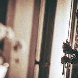 Pengungkapan Kasus Perampokan Nenek di Bareng Terkendala Minimnya Keterangan
