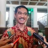 Darurat Covid-19, Wali Kota Malang Minta Masyarakat Ikhlas Tak Mudik