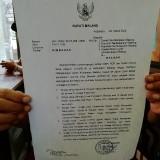Warga Kerja di Zona Merah, Pemkab Malang Wajibkan Kerja di Rumah