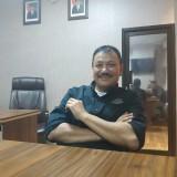 KONI Kota Malang Imbau Cabor Jaga Kesehatan