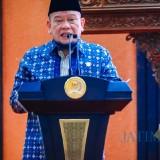 OJK Respons Permintaan Ketua DPD Buka Hotline Pengaduan Restrukturisasi Kredit