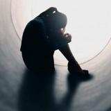 Derita Keluarga Korban Hoaks PDP Covid-19 di Magetan, Minta Masyarakat Tak Asal Menyimpulkan