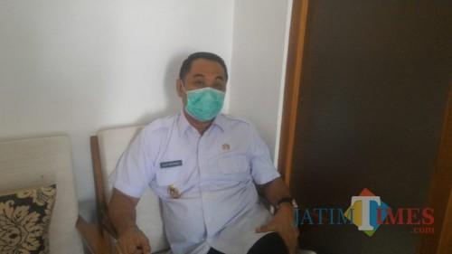 Di Tengah Pandemi Corona, PMI Wajib Jaga Persediaan Darah