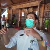 Gugus Tugas Covid-19 Tulungagung Gandeng RS Swasta Rawat Pasien Suspect Covid-19