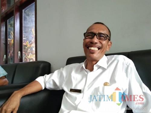 Hasil Rapid Test, Satu Peserta Pelatihan Tenaga Kesehatan Haji Indonesia Positif Corona