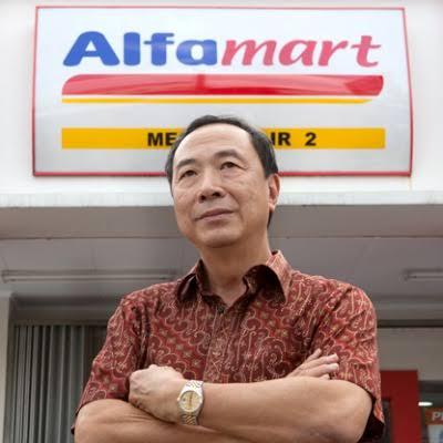 Dari 500 Jadi 5.000, 11 Tahun Alfamart Rangkul Masyarakat Malang