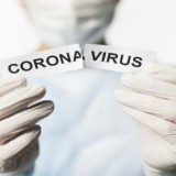 Kisah Inspiratif Mahasiswa UB yang Berhasil Sembuh dari Corona