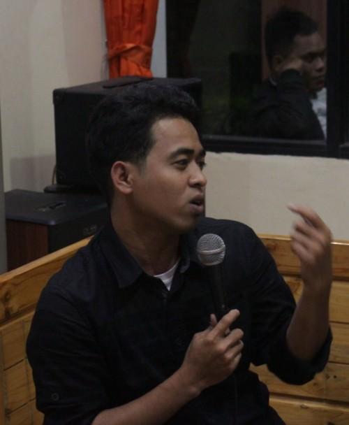 Gubernur Harus Ajukan Karantina Wilayah Khusus Daerah Zona Merah di Jawa Timur