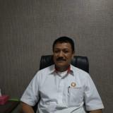 KONI Kota Malang Order APD untuk Disumbangkan ke Tenaga Medis