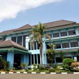 Menapaki Perjalanan PDAM Kota Malang dari Zaman Belanda hingga Era Millenial