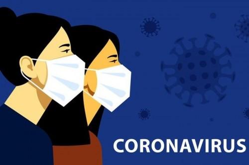 Negatif Corona, Satu PDP Asal Srengat Dipulangkan dari RSUD Mardi Waluyo