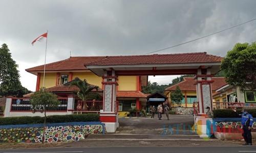 Panti Sosial Petirahan Anak Bima Sakti Disiapkan Jadi Tempat Karantina Corona di Kota Batu