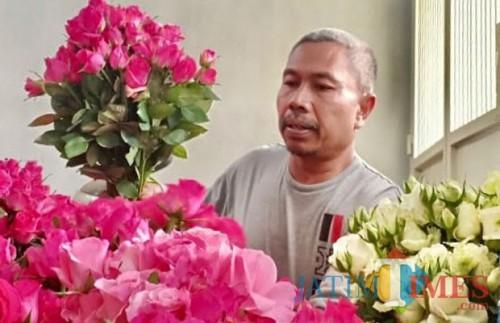 Pemkot Batu Siapkan Strategi Bantu Petani, PKL, UMKM, Tukang Ojek yang Terdampak Covid-19
