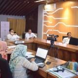 Wali Kota Kediri Imbau Warganya Tetap di Rumah Saja