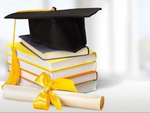 Kemendikbud Beri Tambahan 1 Semester untuk Mahasiswa yang Terancam DO