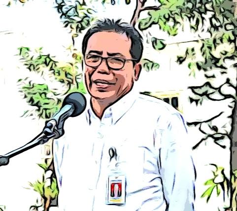 Blunder Jubir Jokowi Terkait Mudik, Warganet: Jangan Tambah Beban Presiden