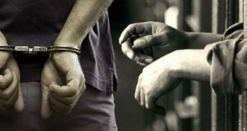 Di Tengah Wabah Covid 19, Bagaimana Tingkat Kriminalitas?