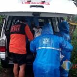 Terungkap, Pelaku Pembunuhan di Kabupaten Malang ternyata Suami Korban