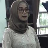 Rektor UIN Malang Lantik Dekan FKIK Baru