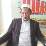 MUI Jombang Imbau Warga Taati Anjuran Pemerintah untuk Tidak Mudik
