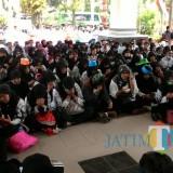 Jutaan Honorer Diangkat Langsung Jadi PNS, BKN: Dibayar Pakai Apa?