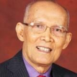Dokter Naek L Tobing, Dokter ke 19 yang Meninggal Karena Covid 19
