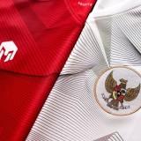 Batalkan Launching Jersey Timnas Indonesia, Mills Pilih Sumbangkan APD