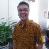 Pemkot Surabaya Batal Terapkan PSBB, Fikser Mengaku Belum Lapor Wali Kota Risma