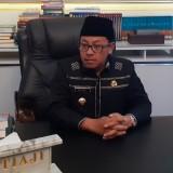 Menuju Penerapan PSBB, Akses Keluar Masuk Kota Malang Diperketat