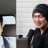 Sempat Dihujat, Syakir Daulay Sebut Sudah Beli Lisensi 'Aisyah Istri Rasulullah'